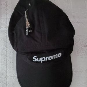 Supreme Other - Hat